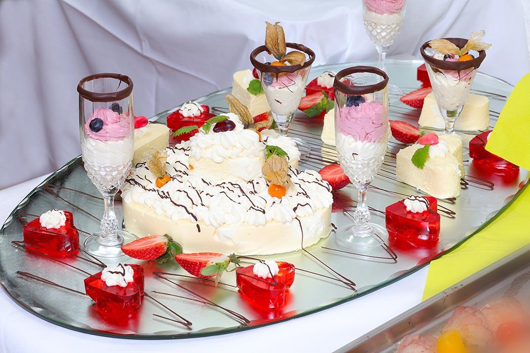 buffet110